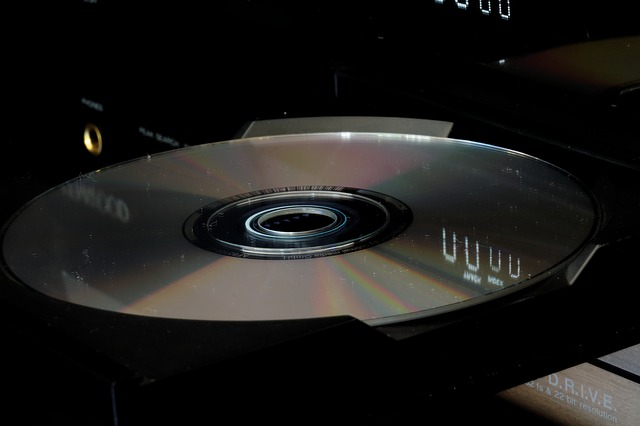 dvd player mobil